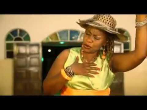 Hellena Ken - Damu Inanena (Official Video)