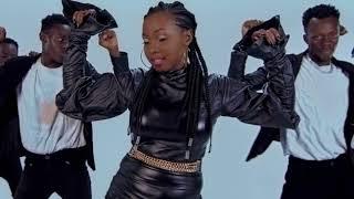 Gonda - Hidah Music