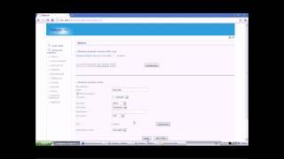 Clickx Xtra 239 - Je Belgacom-router veilig instellen