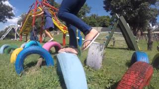 Playscapes Adventure Playground 2016 thumbnail