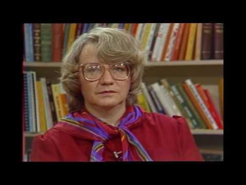 Webster! Full Episode November 4, 1983