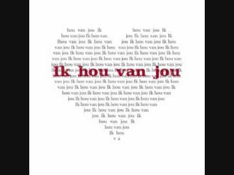 Love ... dutch song ;)