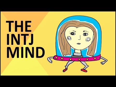 dating neurotic woman