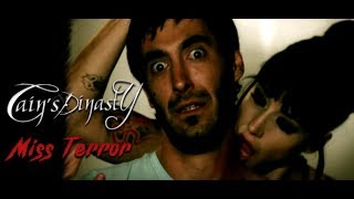 Watch Cains Dinasty Miss Terror video