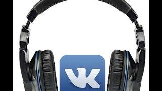 видео Расширения для Яндекс браузера — лучшая подборка для пользователя