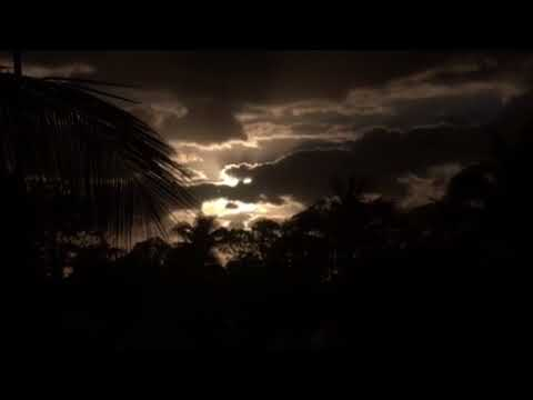 INCREDIBLE INBOUND PLANET X NIBIRU DAILY APPEARANCES S. Florida