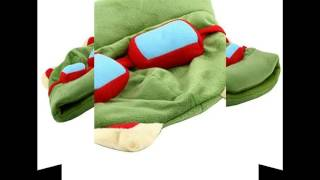 Where Buy  LOL Teemo Plush Hat With Hands on Review ?