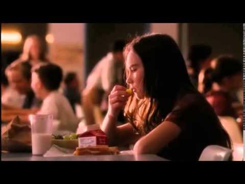 Glen Hansard ft. Marketa Irglova - Falling slowly (music video)