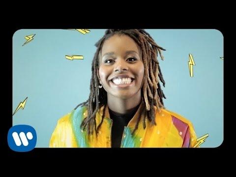 PJ - Tell Me ft. Jevon Doe [Music Video]