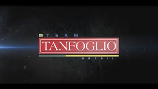 Team Tanfoglio Brasil | 3ª Etapa Brasileiro 2018