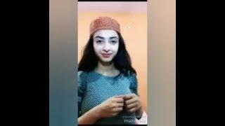 kabhi akele mein aao Part 4