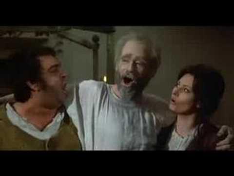 A Musical Film 1972