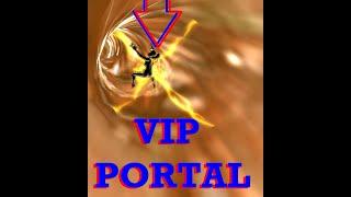Spider Man Unlimited: CINCO DE MAYO! VIP PORTALS OPENING