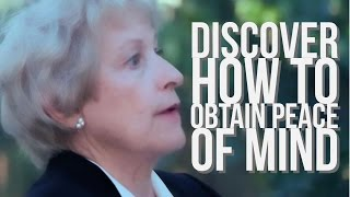 see how life works discover how to obtain peace of mind