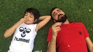 Güzel kız. Mustafa Yalçın & Esat Polat Güler