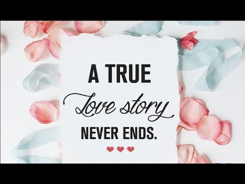 Love Story Videos For Whatsapp Status Youtube
