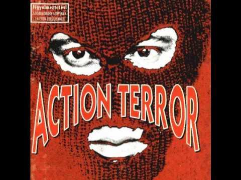 Action Lenn téren