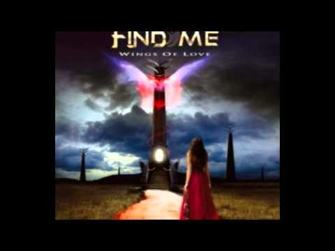 Find Me -  Bottom of My Heart