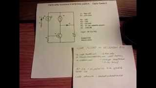 ESP8266 - online motor control, webcam feed + web address !