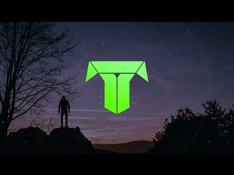 Imagine Dragons - Thunder (Chris Fawcett Remix)
