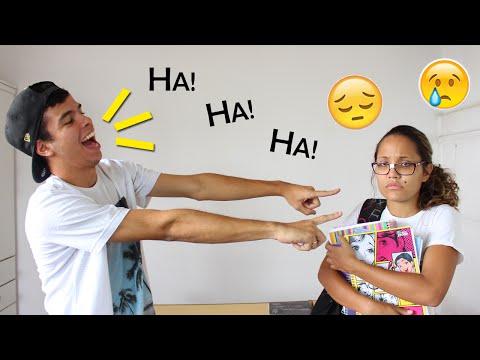 vocÊ-decide---bullying!-(parte-1)