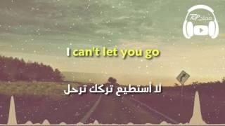 Lies - Marina And The Diamonds مترجمة عربي