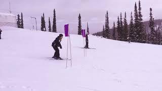 2017 2018 Winter Special Olympics