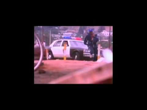 2Pac - Neva Be Peace Lyrics HD