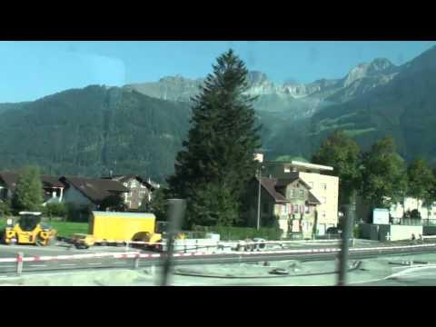Armin Van Buuren - A State of Trance 542 [05.01.2012) HD