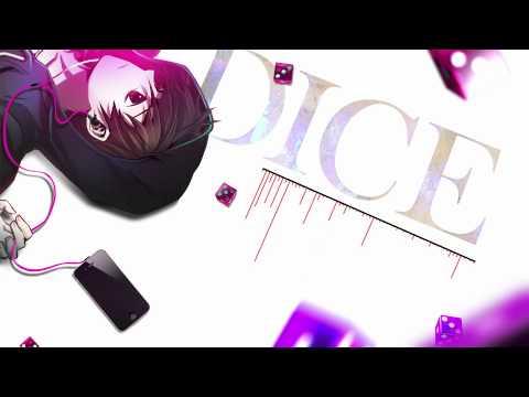 「DICE」