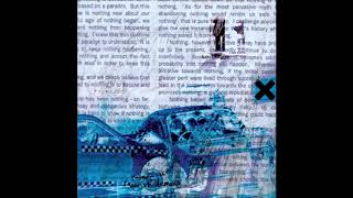 Radiohead – Airbag (Early Rehearsal)