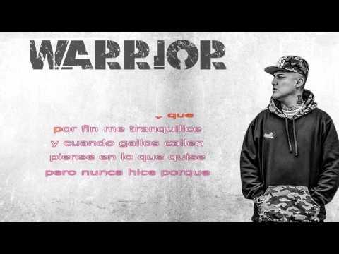 Mi gran amor - Rapper School / Karaoke