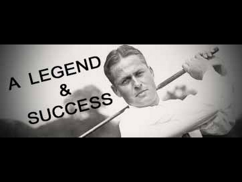 The Legend & Success