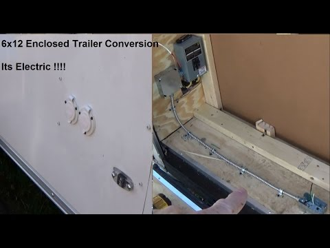 6x12-enclosed-trailer-conversion-electrical-power