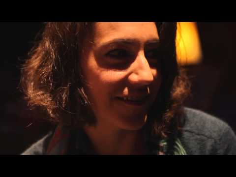 Siesta Musicale | Lidija & Sanja Bizjak