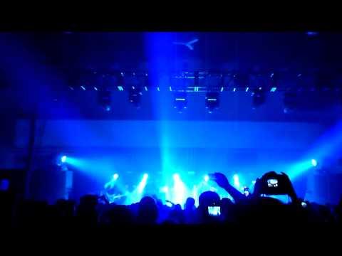 Deftones - Diamond Eyes Tour - Medford Armory, Oregon Mp3
