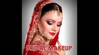 New StyleNew Bridels Makeup New Bridels Lehnga 2019