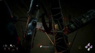 [LIVE] 第1636回「Biohazard Ountbreak File2  動物園とノミ」