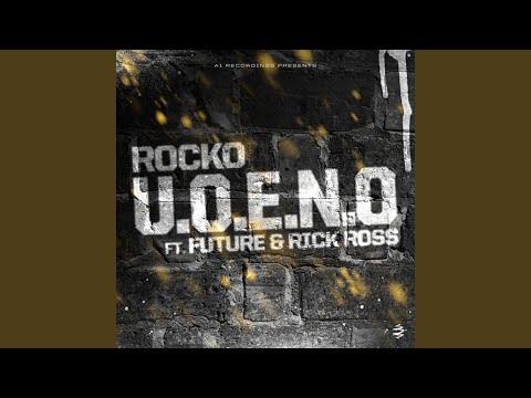 uoeno-feat-future-rick-ross