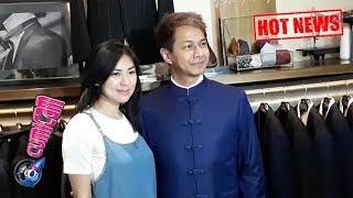 Hot News! Lupakan Mantan, Delon Sebut Akan Nikah untuk Pertama Kalinya - Cumicam 15 Oktober 2019