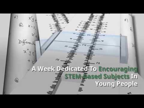 Download Engineers Week 2018: CavMac Engineers Visit St. Aidan's Comprehensive School Cootehill