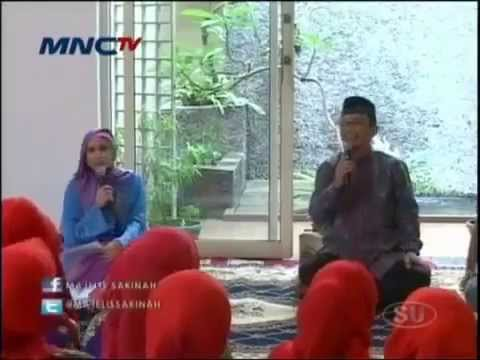 Ceramah Lucu Ustad Wijayanto Terbaru - Seni Bercinta Islami