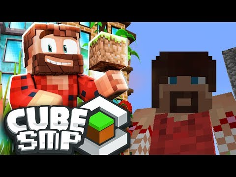"""THE WEIRDEST EPISODE YET"" 