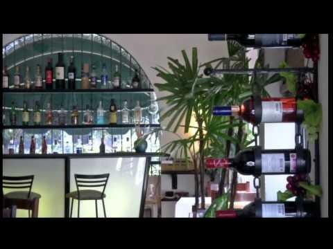 Cuba's Private Businesses