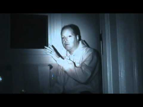 Legion of the Dead Investigation 2 Part 4