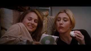"""Period Mix Scene, """"No Strings Attached"""" [Full]"""