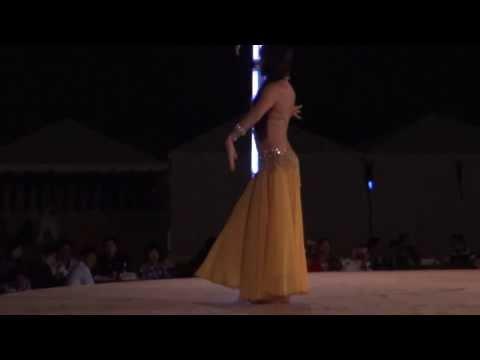 Ballet Dance Dubai