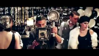Таймлесс / Timless / Edelstein Trilogie / James Arthur Impossible