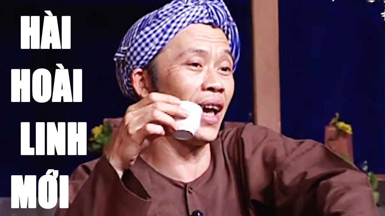Hài Hoài Linh Mới Nhất - Tuyển Chọn Hài Kịch Hoài Linh Hay Nhất   Hài Hoài Linh 2019