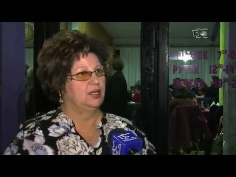 ТВМ Дневник 14.12.2015